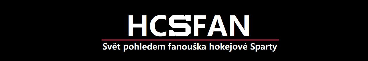 HCS FAN